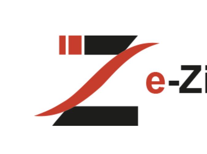 Sennenquöll neu (wieder) bei e-Zigaretteria.ch